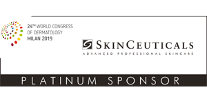 Sponsors & Exhibitors - Panhellenic Congress on Dermatologic