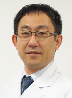 Dr. Kazutaka Saito